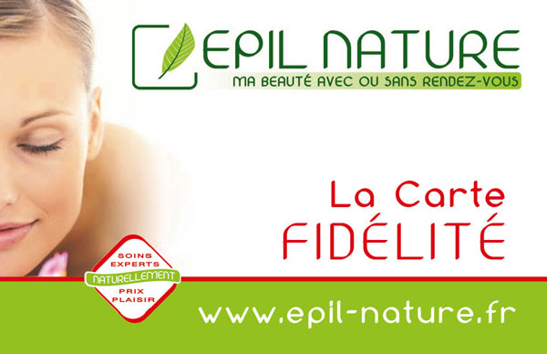 Epil-Nature-Carte-Fidelite