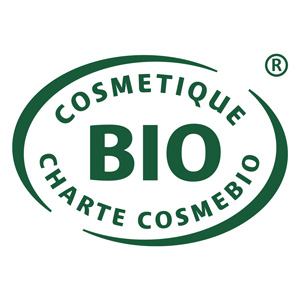 logo-COSMETIQUE-BIO-300