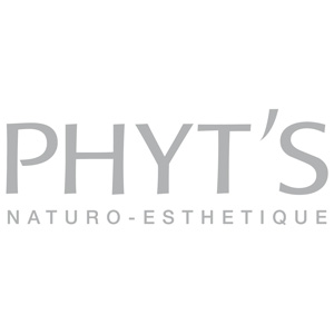 https://www.epil-nature.fr/wp-content/uploads/2018/06/logo-phyts-300.jpg