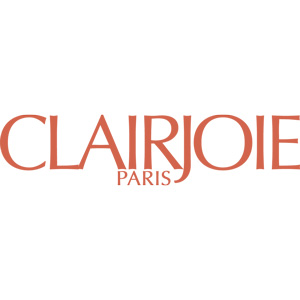 https://www.epil-nature.fr/wp-content/uploads/2018/06/logo_clairjoie-web-300.jpg
