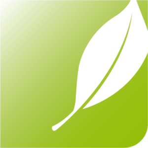 logo epil nature