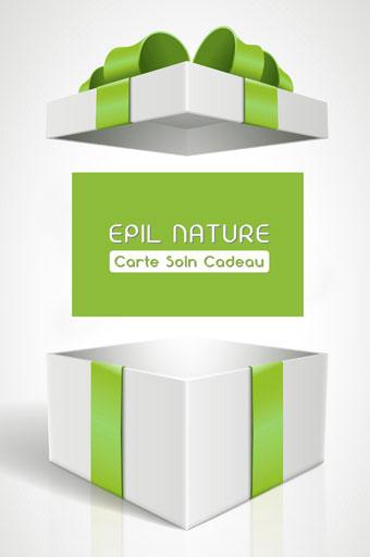 epil-nature-carte-soin-cadeau