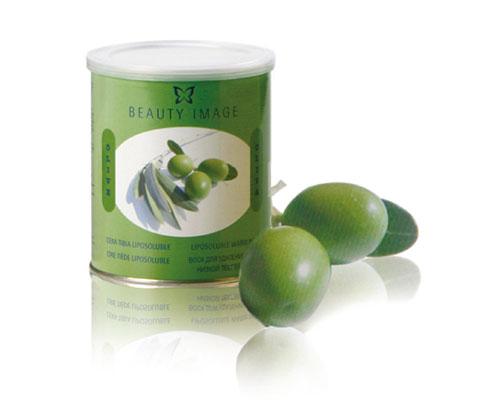 epilation-49-pot-cire-olive