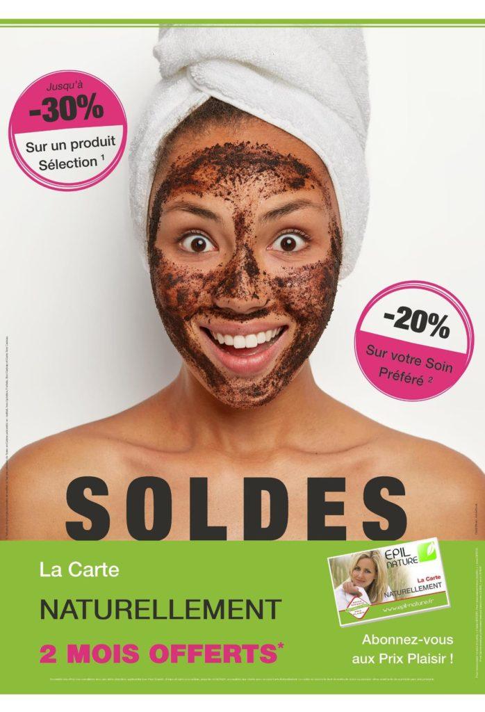 Soldes Janvier21