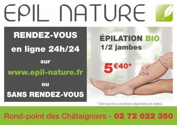Facebook Juin 21-Nantes